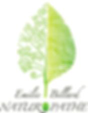 emilie billard naturopathe,naturopathie,médecine naturelle,techniques naturelles,retrouver la santé,guerir par des techniques naturelles,naturopathe 02,naturopathe 51,naturopathe chateau thierry,naturopathe chateau thierry,naturopathe reims, emilie billard,fleurs de bach,huiles essentielles