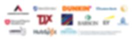 sponsors naaap.PNG