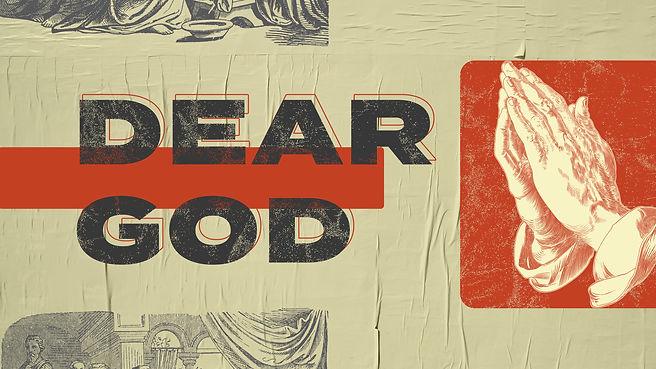 Dear God...Base Design.jpg