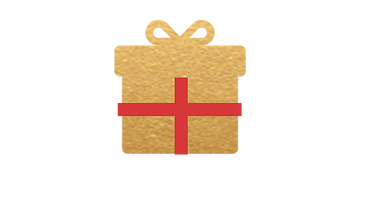 Gift Transparent.png