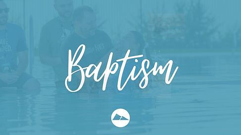 Baptism 16x9-2.jpg