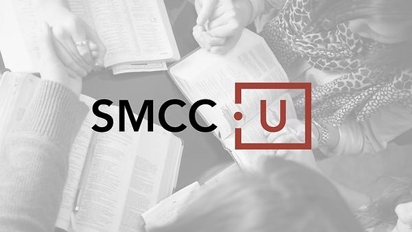 SMCC [U] Social Posts.png