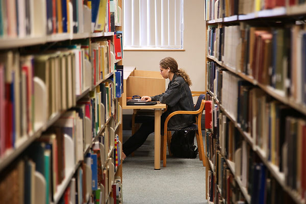 CampusLife2020_10_Libraries03.jpg