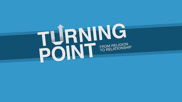 TurningPoint_Preservice&Verbal_Template.