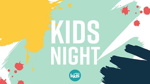 kidsnight_widescreen.png