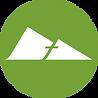 GreenSecondaryLogo.png