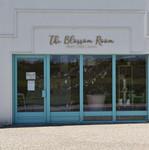 Nansledan Shops The Blossom Room