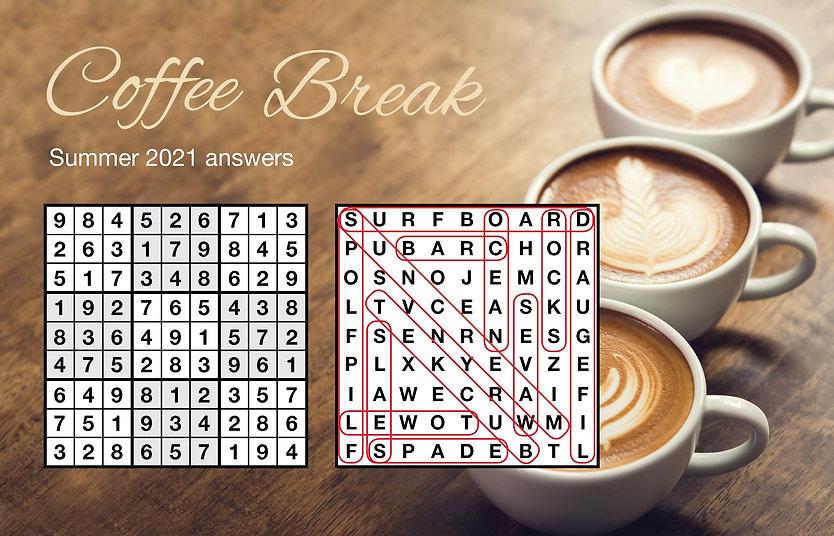 Coffee Break Answers Summer 2021.jpg