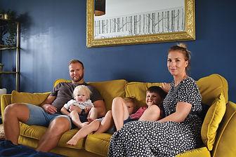 Inside 21 family.jpg