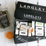 Langleys Rocky Road.jpg