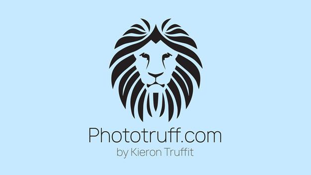 phototrufflogo.jpg