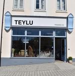 Nansledan Shops Teylu