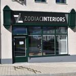 Nansledan Shops Zodiac Interiors