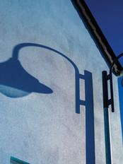 Hugh Hastings 1.jpg
