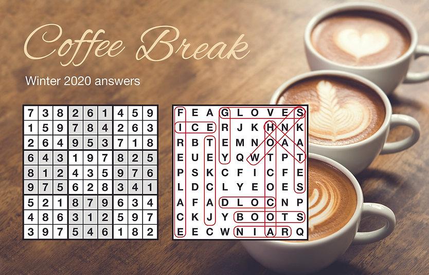 Coffee Break Answers.jpg