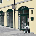 Nansledan Shops Shiva Studio