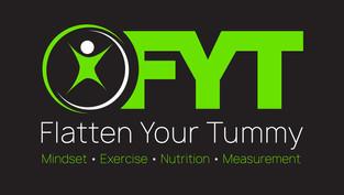 FYT Logo.jpg
