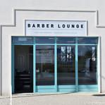 Nansledan Shops Barber Lounge