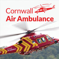 Cornwall Air Ambulance charity.jpg