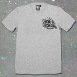G&G T-Shirt.jpg