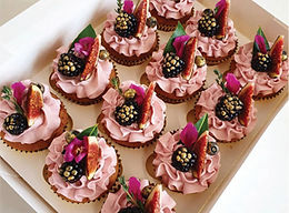 Cup cakes pic.jpg