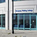 Nansledan Shops Newquay Holiday Lettings