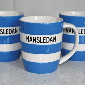 Mugs Large.jpg