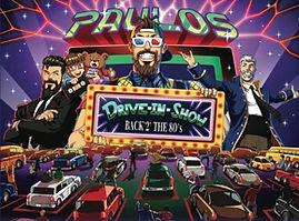 Circus pic.jpg