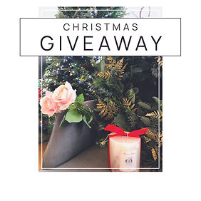 Winter Home Page Giveaway.jpg
