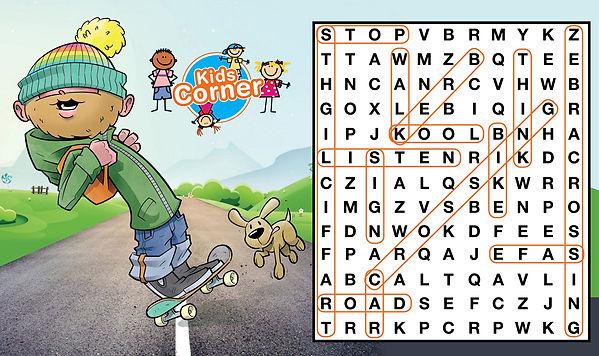 Kids Corner Answers.jpg