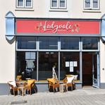 Nansledan Shops Ladyvale