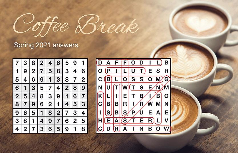 Coffee-Break-Answers-Spring-2021.png