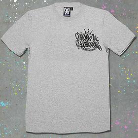 G&G T-Shirt Large.jpg