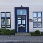 Nansledan Shops KM Aesthetics