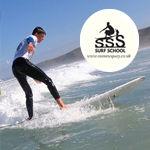 SSS Surf School.jpg