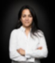Mishra-Newbery.Uma.headshot.png