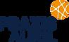 Praxis Aruil Logo