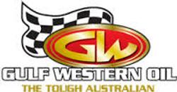 Gulf Western Oil Pic