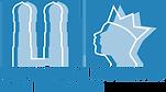 Logo-Erzbistum-Muenchen-und-Freising-Web