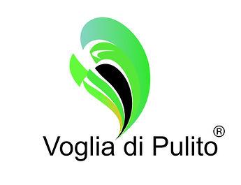 Nuovo Logo1.jpg