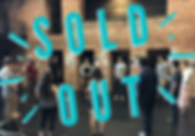 SOLD OUT 2.png