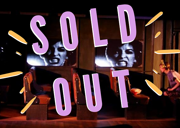 Copy of SOLD OUT 2.png