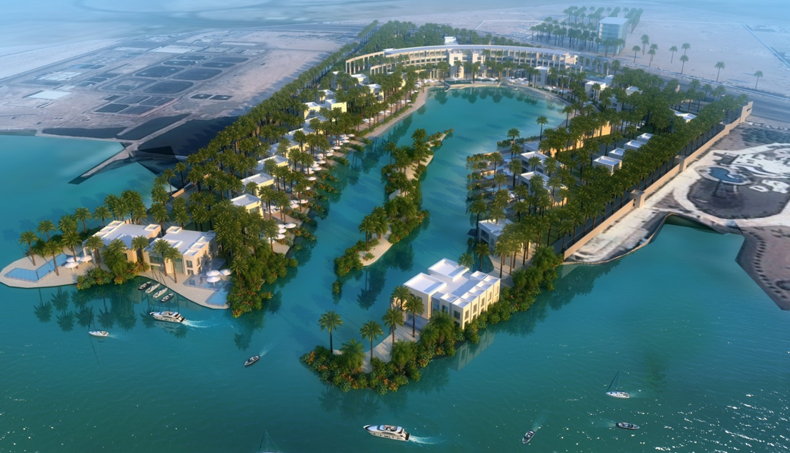 KSA Resort