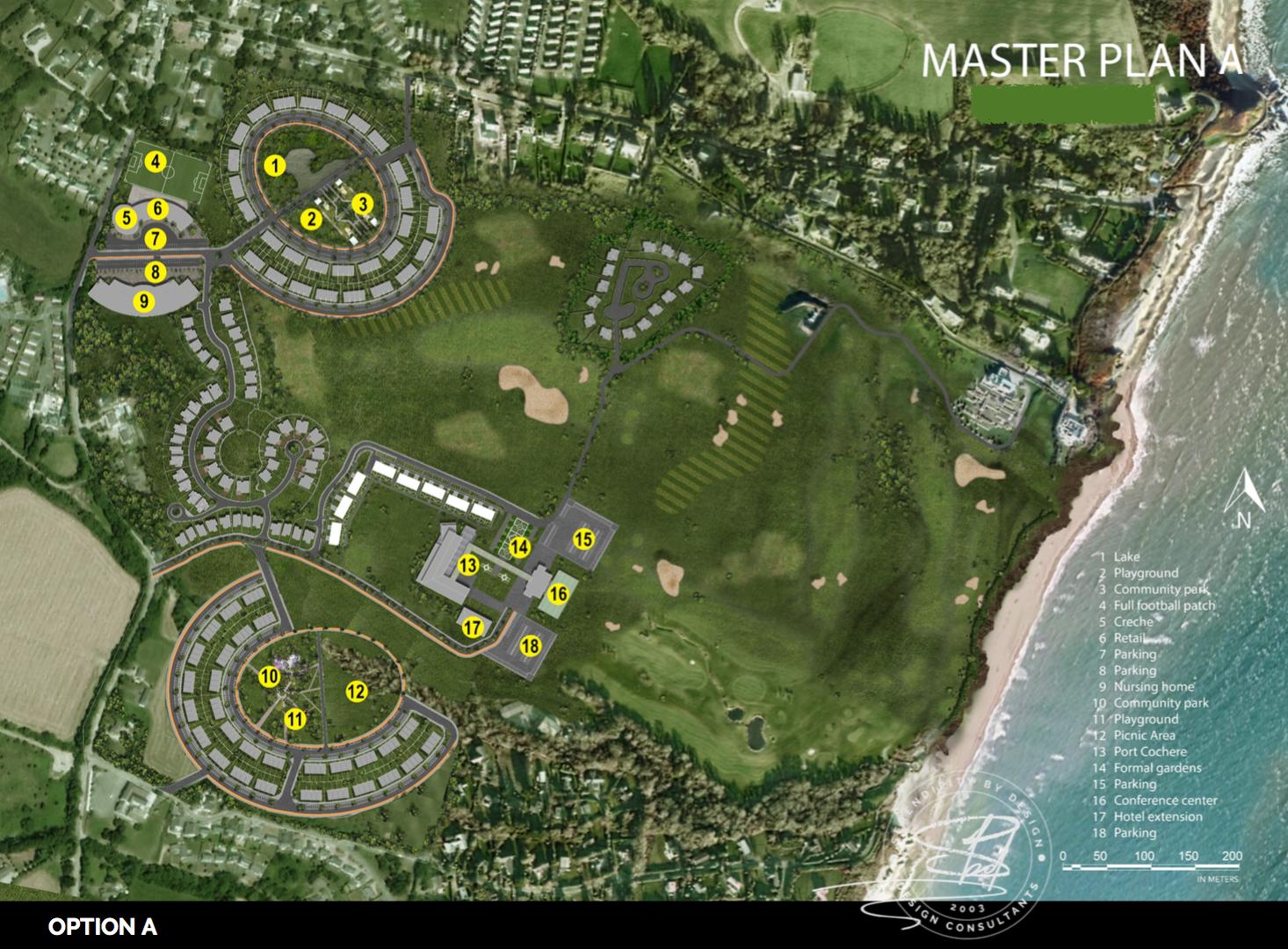Master Plan Concept Ireland.png