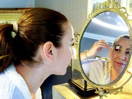 na'e cosmetics mit The Eyelash Spoon auf zentralplus