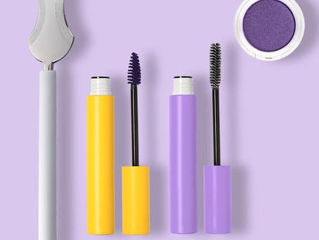 Eyelash Spoon for all type of mascara