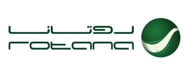 Projects: Rotana Café Al Gurm