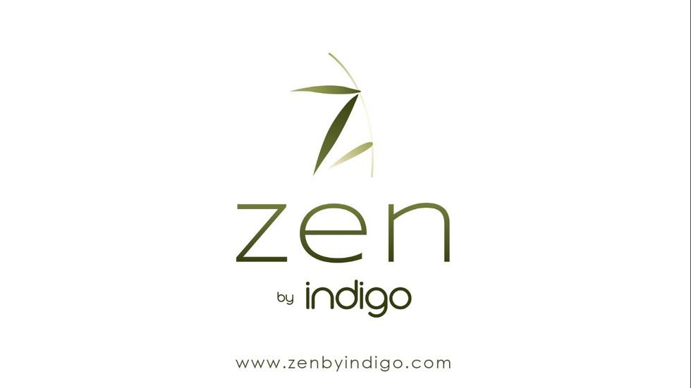 Zen by Indigo