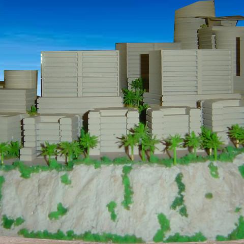 Sands, Malta