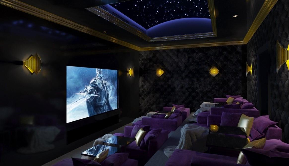 Interior Design Top